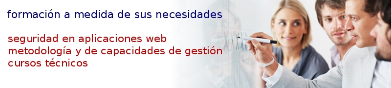banner_formacion