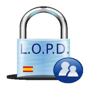 consultoria_LOPD