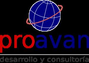 proavan - desarrollo y consultoría