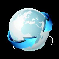 web_corporativa